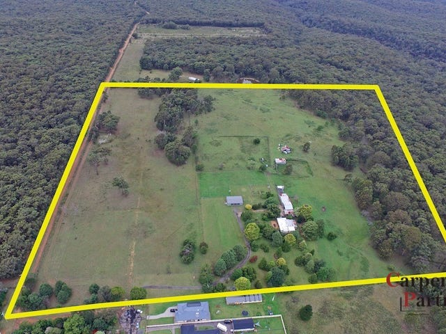 53 Telopea Rd, Hill Top, NSW 2575