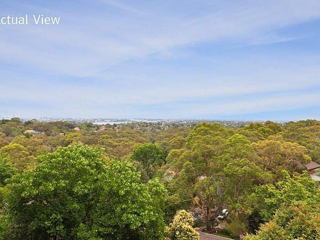 707/284 Pacific Highway, Artarmon, NSW 2064