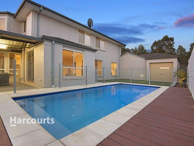 44 Greensborough Avenue, Rouse Hill, NSW 2155
