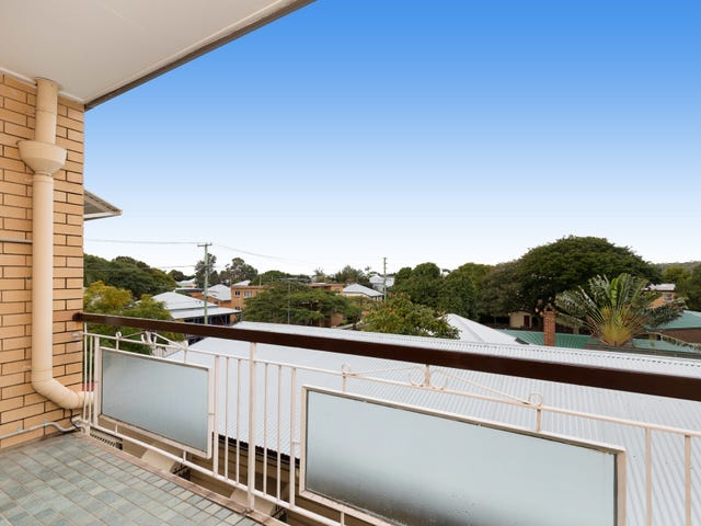 4/19 Junction Terrace, Annerley, Qld 4103