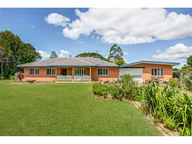 54 Maleny Kenilworth Road, Maleny, Qld 4552