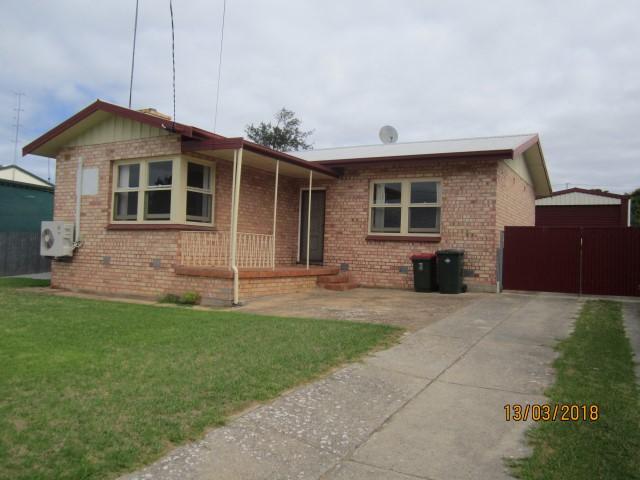 15 Frobisher Street, Port Lincoln, SA 5606