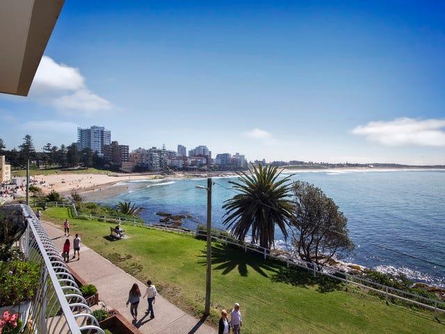 7/12 The Esplanade, Cronulla, NSW 2230