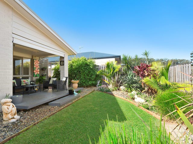 2/20 Ferrous Close, Port Macquarie, NSW 2444