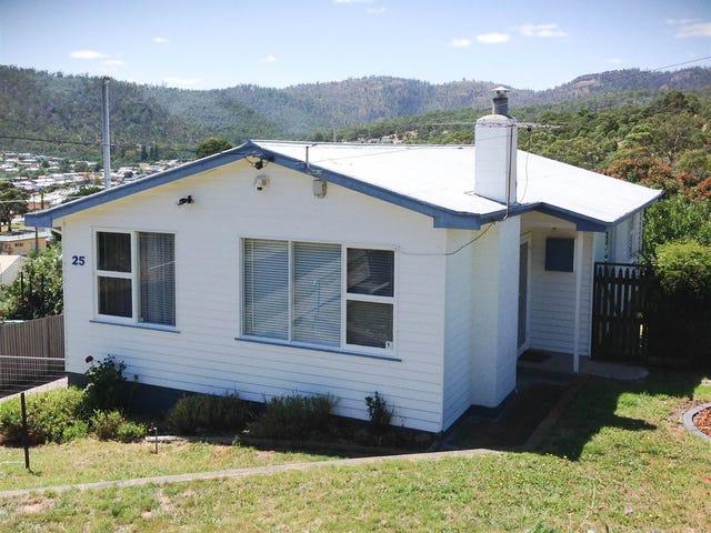 25 Wilga Road, Risdon Vale, Tas 7016