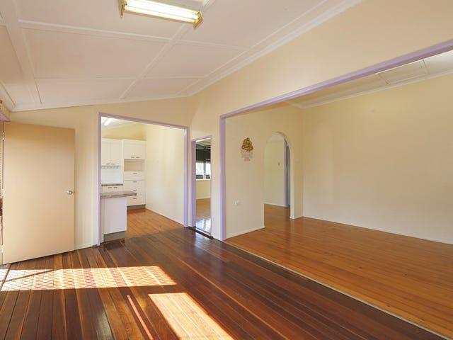 8 Whittington Street, Bundaberg North, Qld 4670