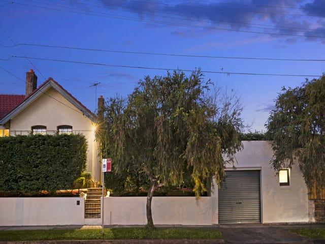 67 Edinburgh Rd, Marrickville, NSW 2204