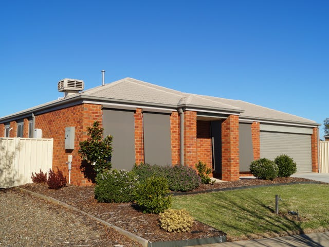 49 Warrumbungle Drive, Shepparton, Vic 3630