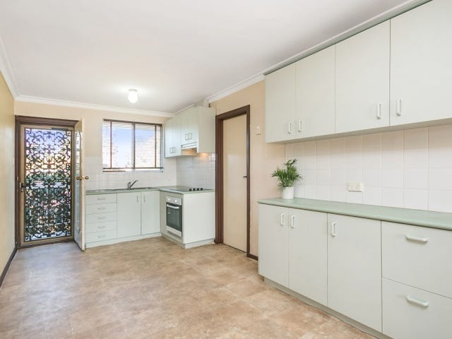 19/41 Carrington Street, Palmyra, WA 6157