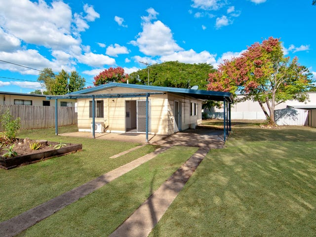 1 Buchanan Street, Beaudesert, Qld 4285