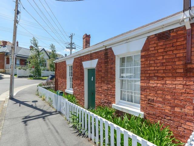 6 Napoleon Street, Battery Point, Tas 7004