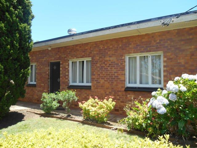 2/22 Partridge Street, East Toowoomba, Qld 4350