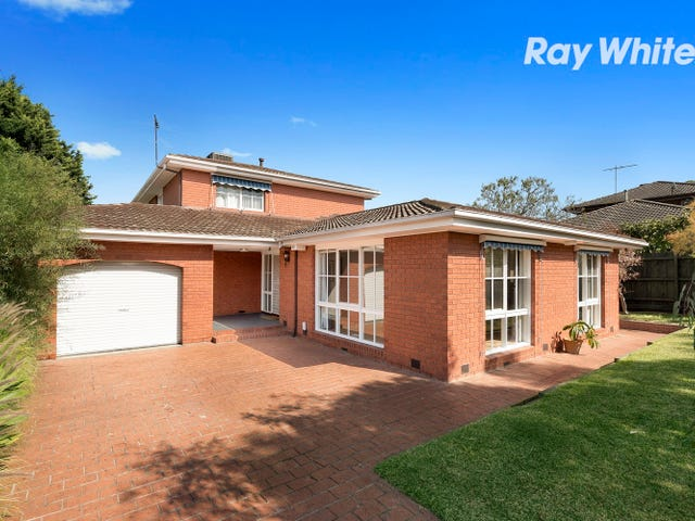 2 Willy Court, Dingley Village, Vic 3172