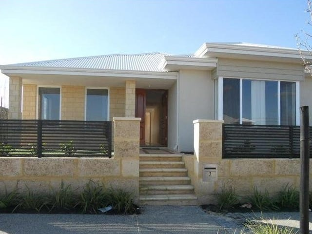 3 Celadon Terrace, Aveley, WA 6069
