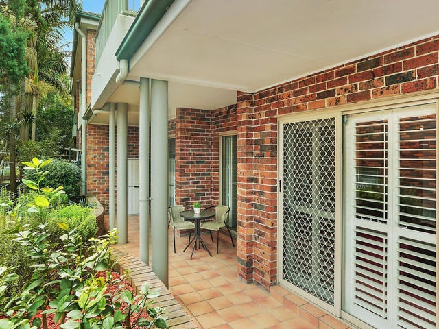 7/43 Smith Street, Wollongong, NSW 2500