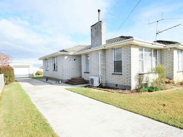 80 West Goderich Street, Deloraine, Tas 7304
