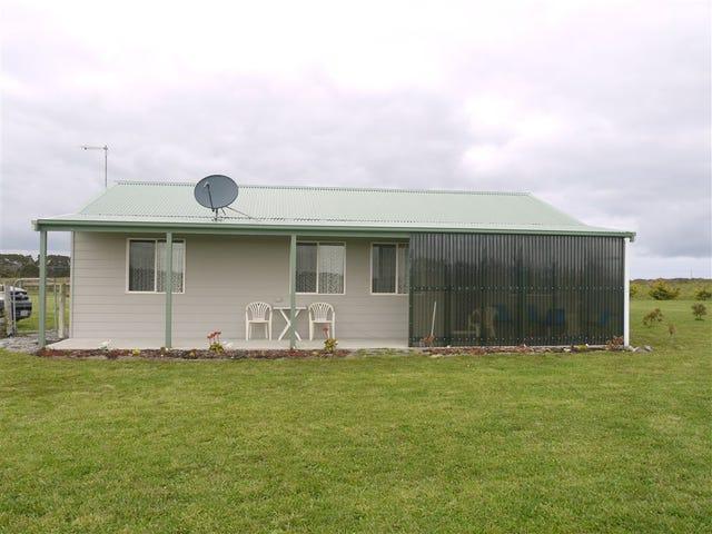 67 Fraser Road, Currie, Tas 7256