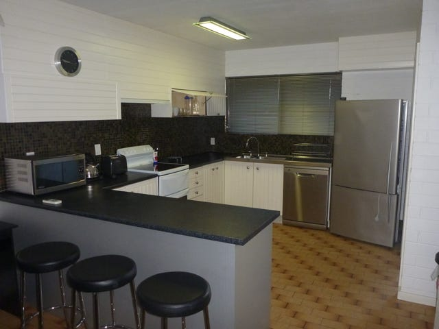 8/15 Leichhardt Terrace, Alice Springs, NT 0870