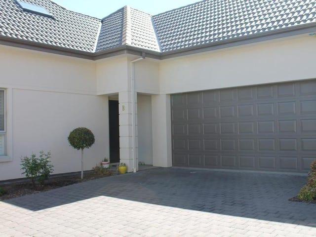 496 Portrush Road, St Georges, SA 5064
