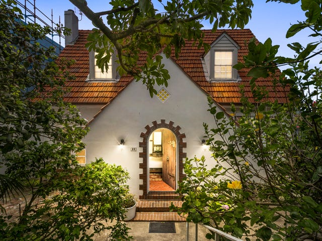 43 Mermaid Avenue, Maroubra, NSW 2035