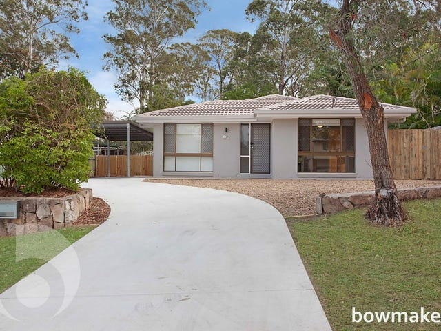 93 Beeville Road, Petrie, Qld 4502