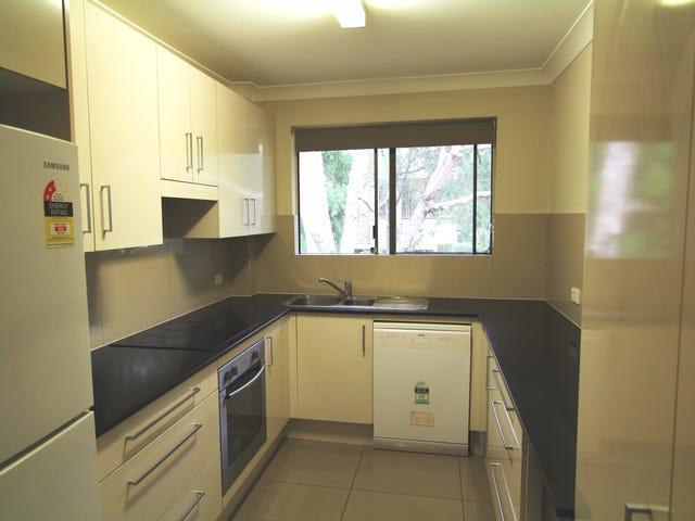 9/192-200 Vimiera Road, Marsfield, NSW 2122