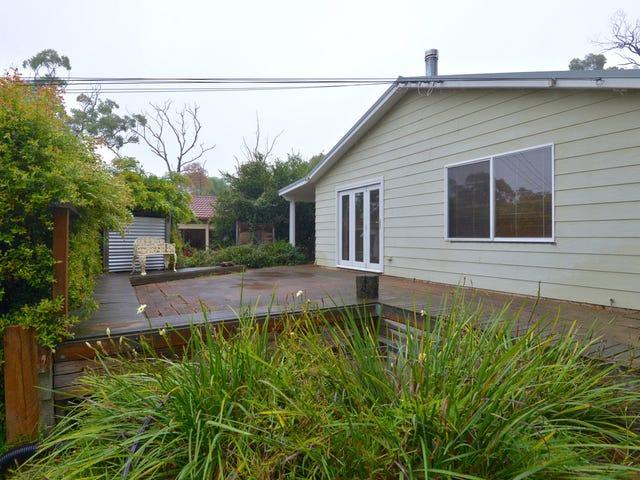 346 Lieutenant Bowen Drive, Bowen Mountain, NSW 2753