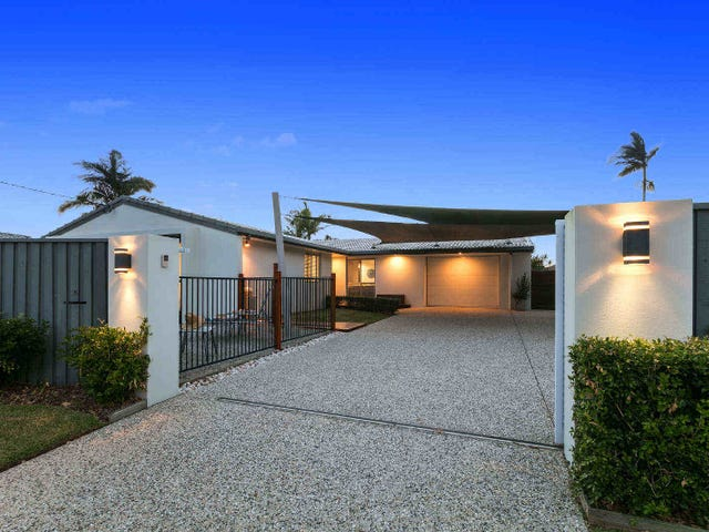 16  Bareena Place, Warana, Qld 4575