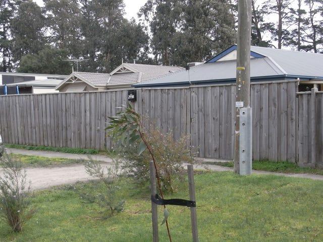 2558 Frankston Flinders Road, Bittern, Vic 3918
