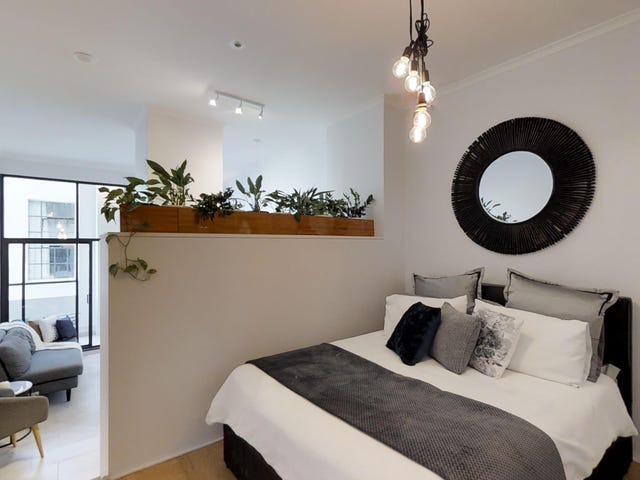 314/105 Campbell Street, Surry Hills, NSW 2010