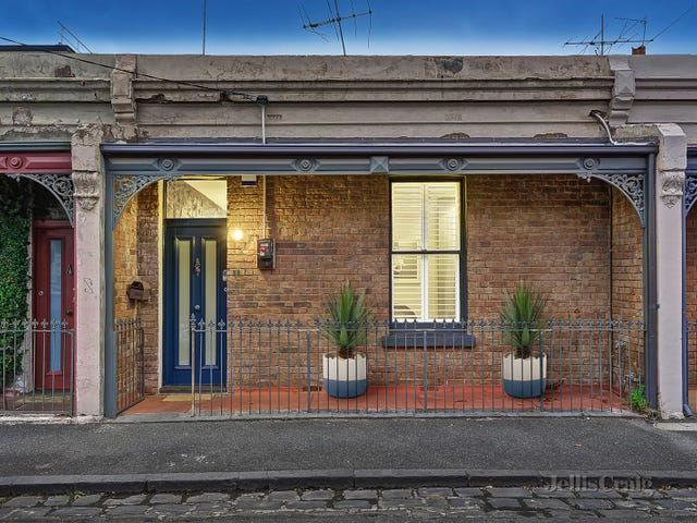 28 Greeves Street, Fitzroy, Vic 3065