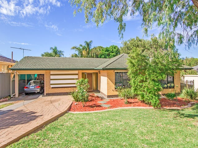 4 Queensferry Road, Old Reynella, SA 5161