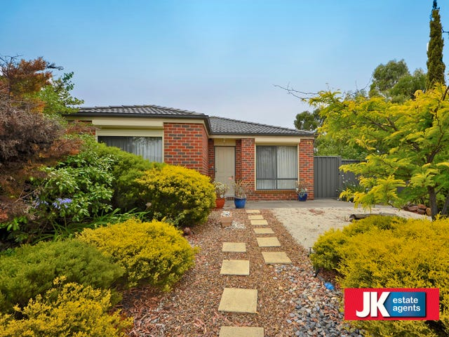 10 Manifera Close, Wyndham Vale, Vic 3024
