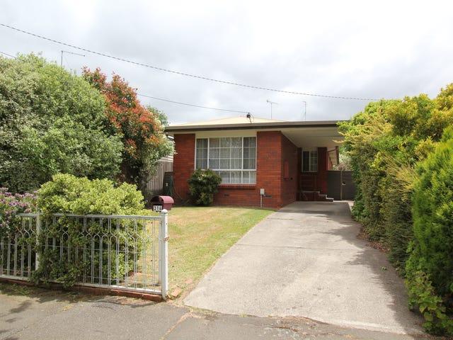 314 Lyons Street South, Ballarat Central, Vic 3350