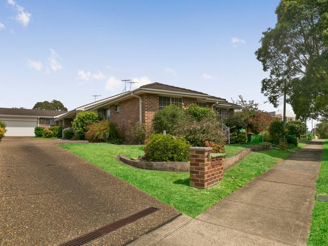 3/9 Mountview Avenue, Beverly Hills, NSW 2209