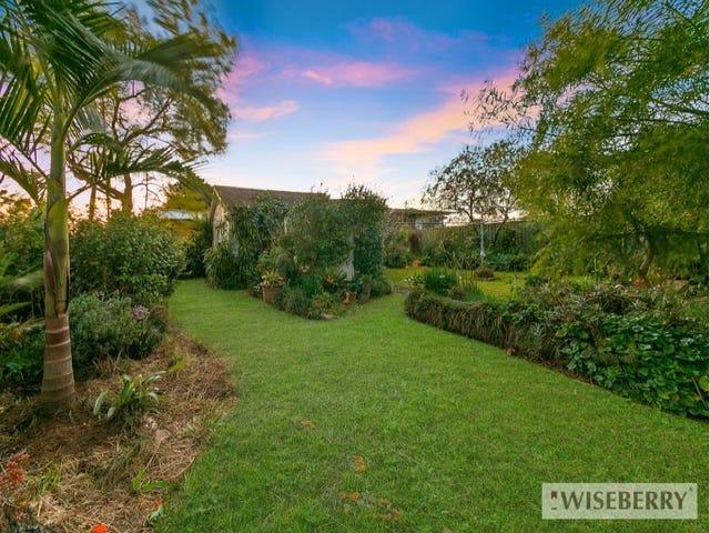 162 Woods Road, Yagoona, NSW 2199