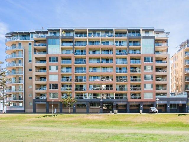 509/19 Holdfast Promenade, Glenelg, SA 5045