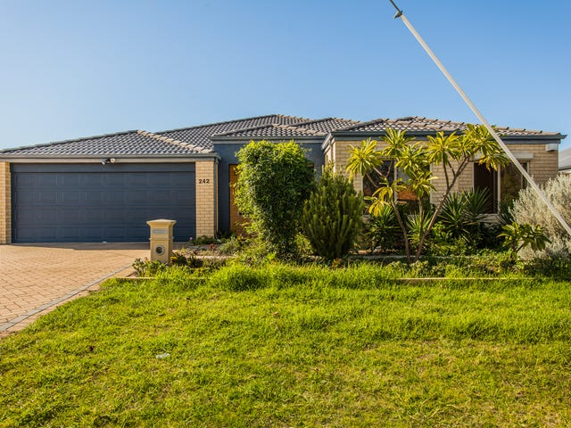 242 Amherst Road, Canning Vale, WA 6155