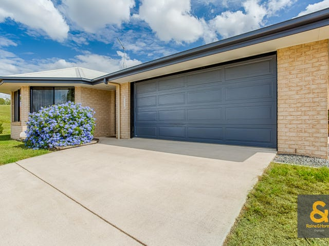 1 Golf Links Circuit, Gympie, Qld 4570