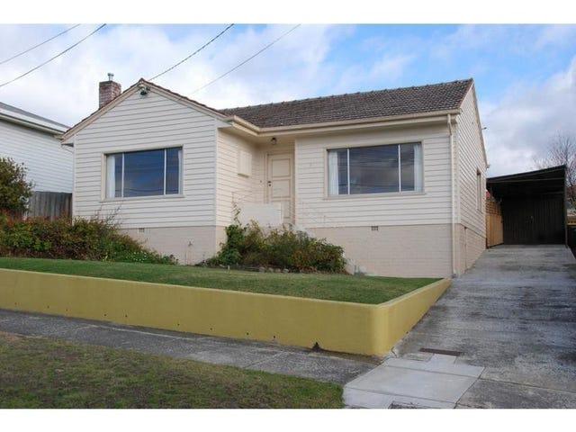 5 Girvan Avenue, New Town, Tas 7008