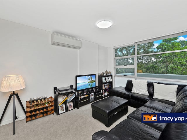 506/77 Ridge Street, Gordon, NSW 2072