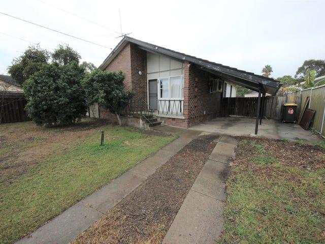 9 Weddell Avenue, Tregear, NSW 2770