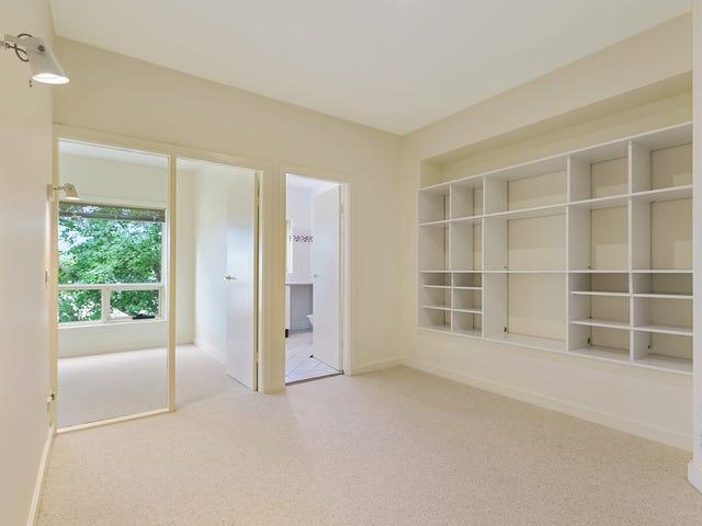 1/542-544 Darling Street, Rozelle, NSW 2039