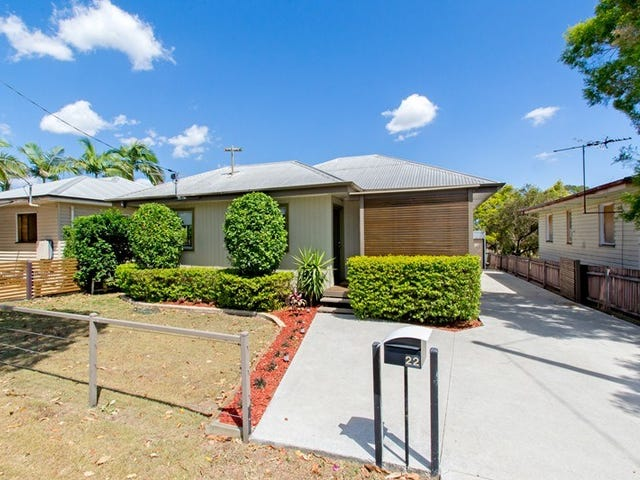 22 River Road, Dinmore, Qld 4303