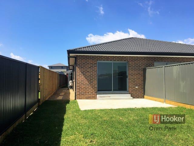 13b Kenway Street, Oran Park, NSW 2570