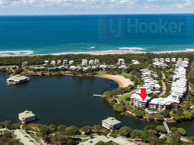 82/80 North Shore Road, Twin Waters, Qld 4564