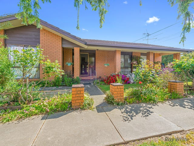 21 Faithfull Street, Benalla, Vic 3672