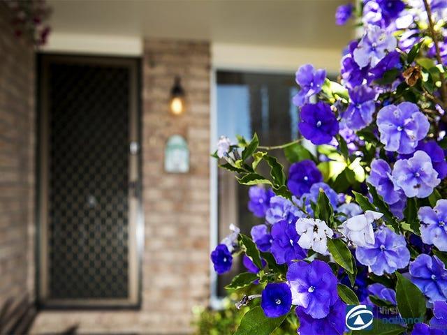 5/12 Small Street, Putney, NSW 2112