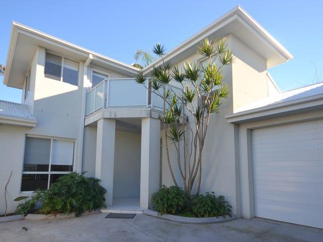 4/13-15 Augusta Street, Umina Beach, NSW 2257