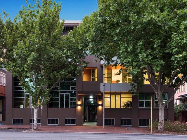7/25 Hutt Street, Adelaide, SA 5000
